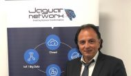 Fabrice-LEVY-JAGUAR-NETWORK