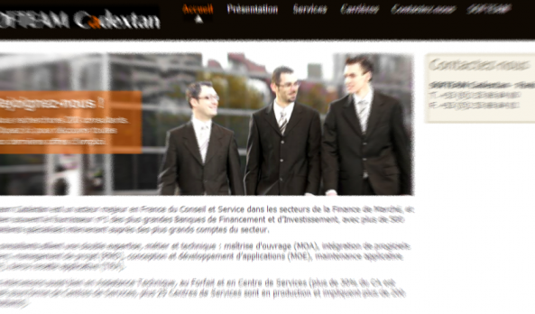 SOFTEAM propose 200 TOP #JOBs en Digital, Data, Intelligence Artificielle et Finance