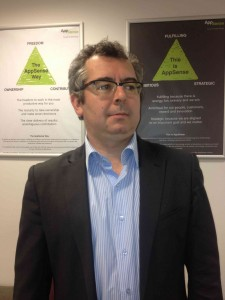 Stephane Hauray AppSense France 09.31.41 (1)
