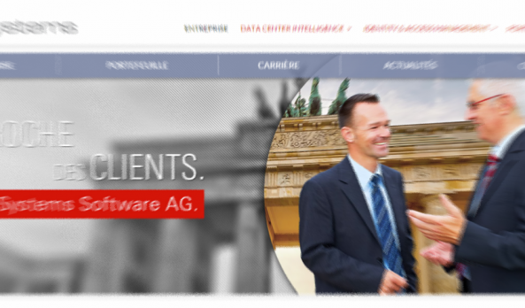 Beta Systems annonce l'acquisition d'HORIZONT Software GmbH